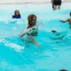 Waldameer Wave Pool 075