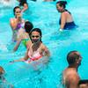 Waldameer Wave Pool 166