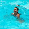 Waldameer Wave Pool 133