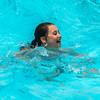 Waldameer Wave Pool 135