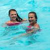 Waldameer Wave Pool 129