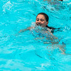 Waldameer Wave Pool 134