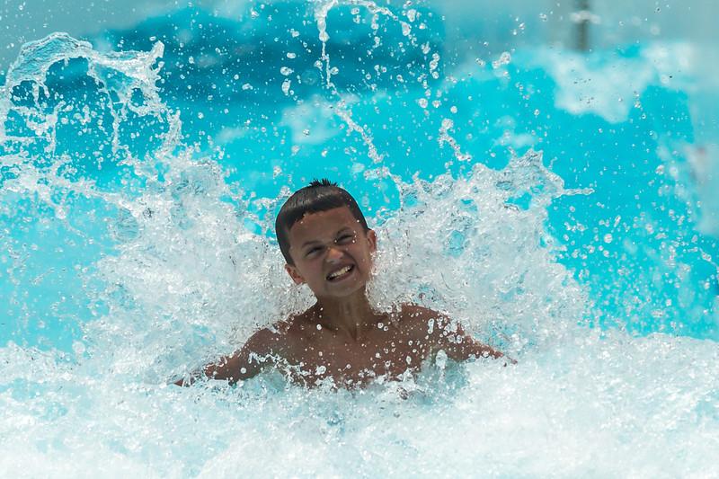 Waldameer Wave Pool 026