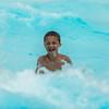 Waldameer Wave Pool 108