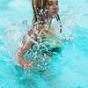 Waldameer Wave Pool 076