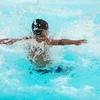 Waldameer Wave Pool 084
