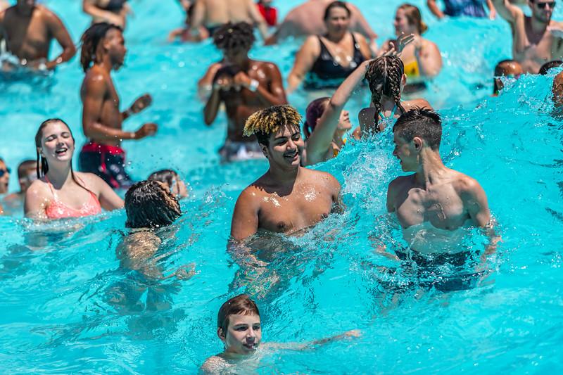 Wave Pool July 13, 2019 009