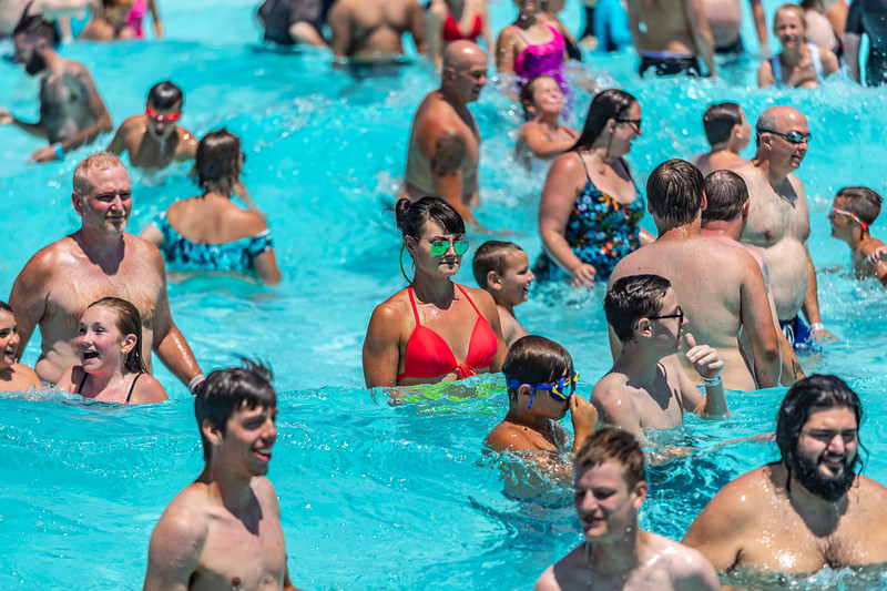 Wave Pool July 13, 2019 018