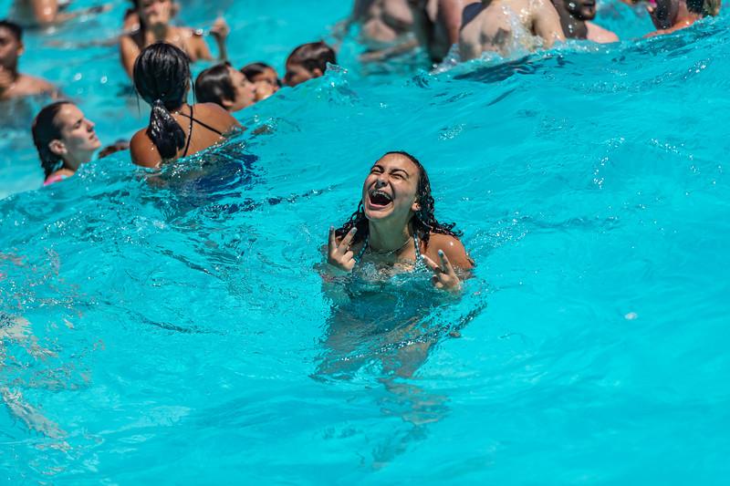 Wave Pool July 13, 2019 022