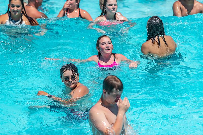 Wave Pool July 13, 2019 025