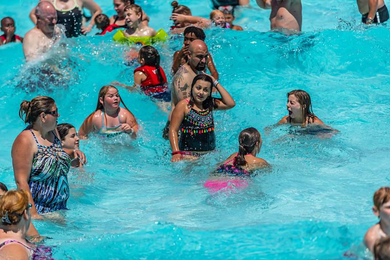 Wave Pool July 13, 2019 027
