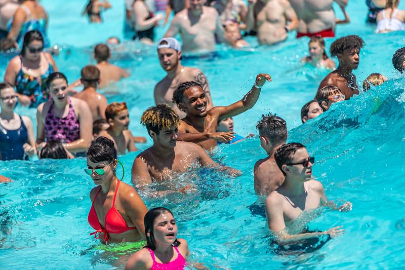 Wave Pool July 13, 2019 023