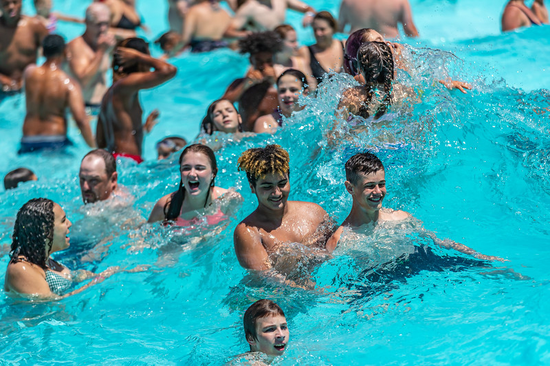 Wave Pool July 13, 2019 010