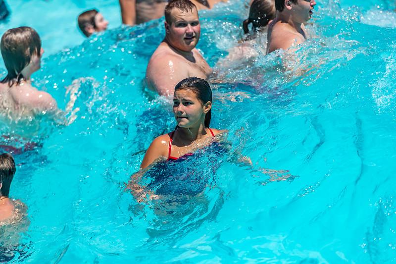 Wave Pool July 13, 2019 004
