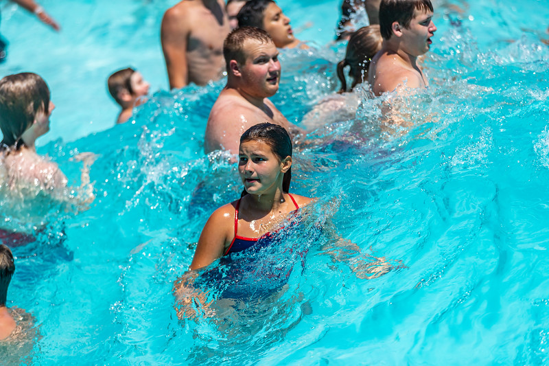Wave Pool July 13, 2019 003