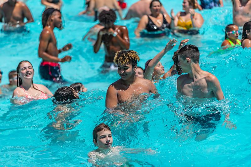 Wave Pool July 13, 2019 008