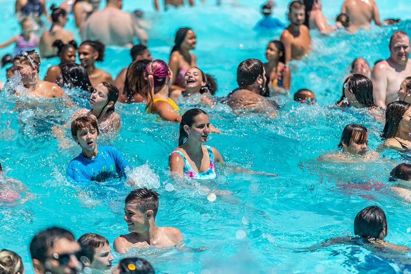 Wave Pool July 13, 2019 017