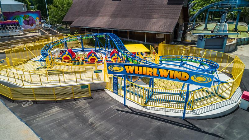 Whirlwind 002 June 26, 2020