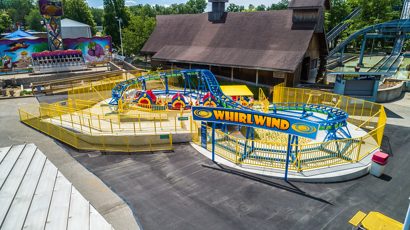 Whirlwind 003 June 26, 2020