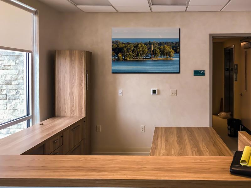 120 Reception Canvas Landscape Edit