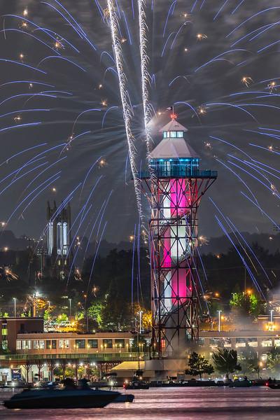 Fireworks 2019 20 x 30 1