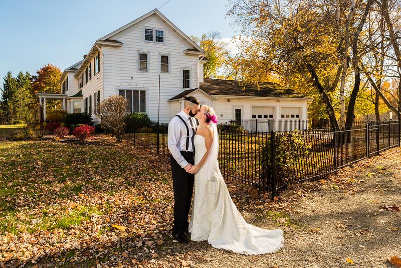 Weddings 19