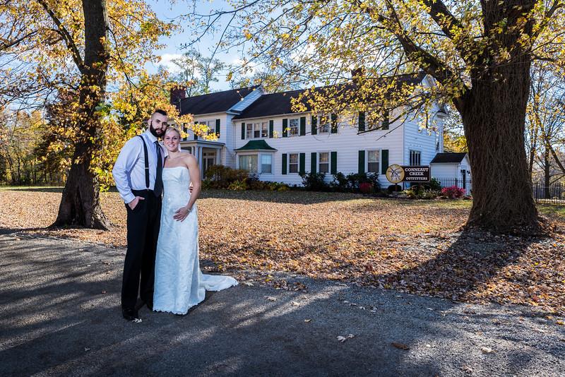 Weddings 15