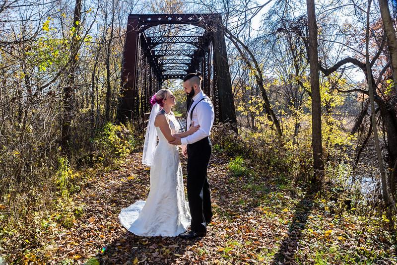 Weddings 13