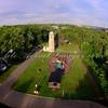 Land Lighthouse, Erie, PA