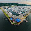 Erie Yacht Club, Erie, PA