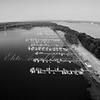 Presque Isle Marina B&W Erie, PA