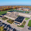 McDowell High School Fall 2012