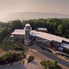 Tom Ridge Environmental Center, Erie PA