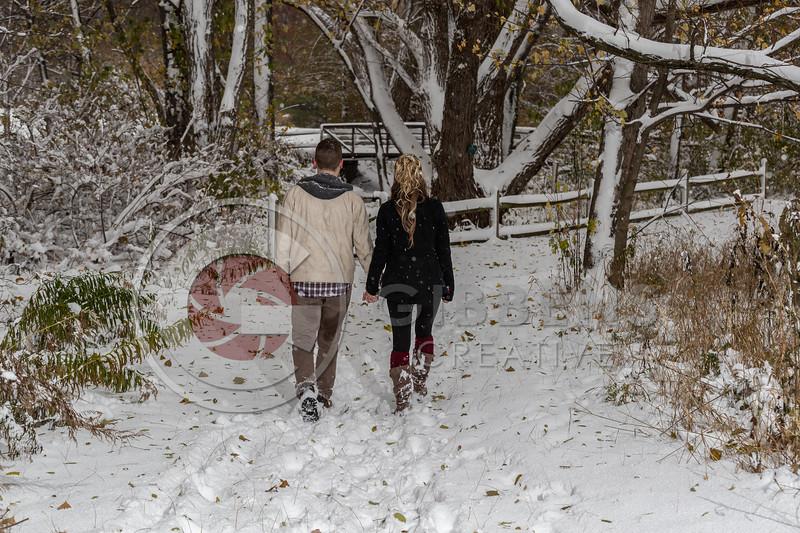 Katrina & Kyle 022 November 10, 2018