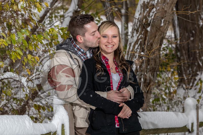Katrina & Kyle 015 November 10, 2018