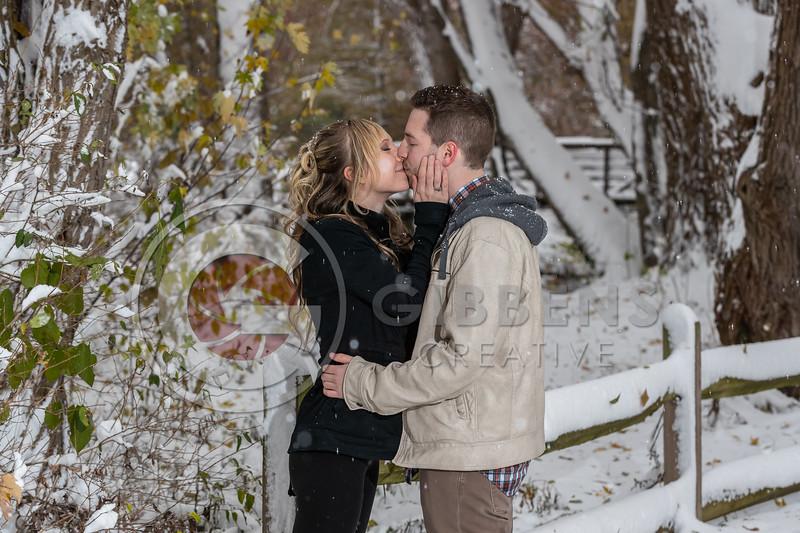 Katrina & Kyle 028 November 10, 2018