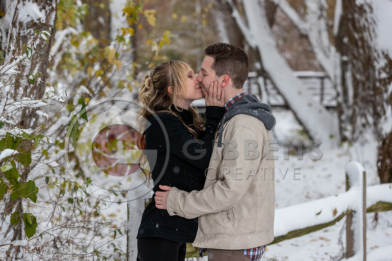 Katrina & Kyle 030 November 10, 2018