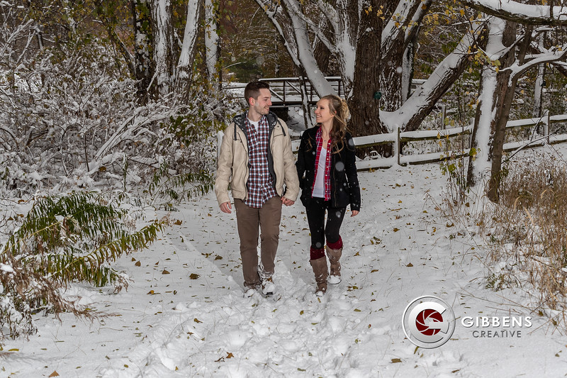Katrina & Kyle 023 November 10, 2018