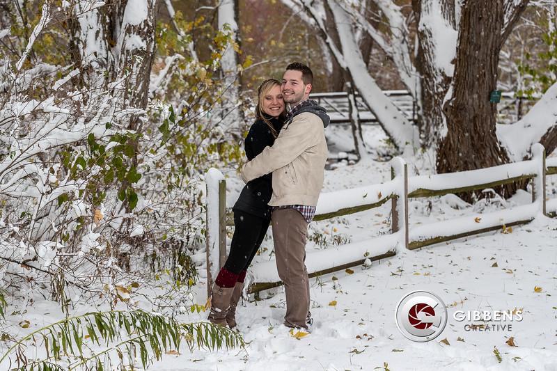 Katrina & Kyle 033 November 10, 2018