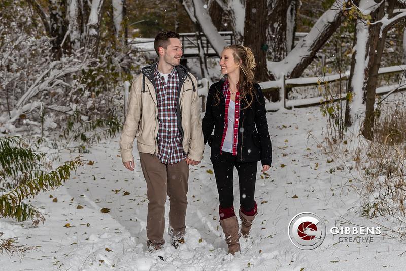 Katrina & Kyle 024 November 10, 2018