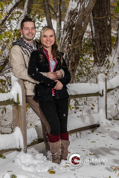 Katrina & Kyle 019 November 10, 2018