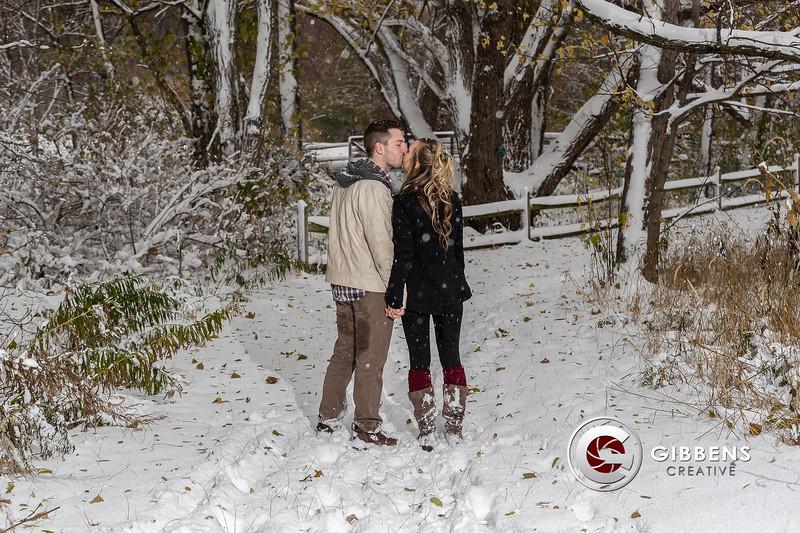 Katrina & Kyle 021 November 10, 2018