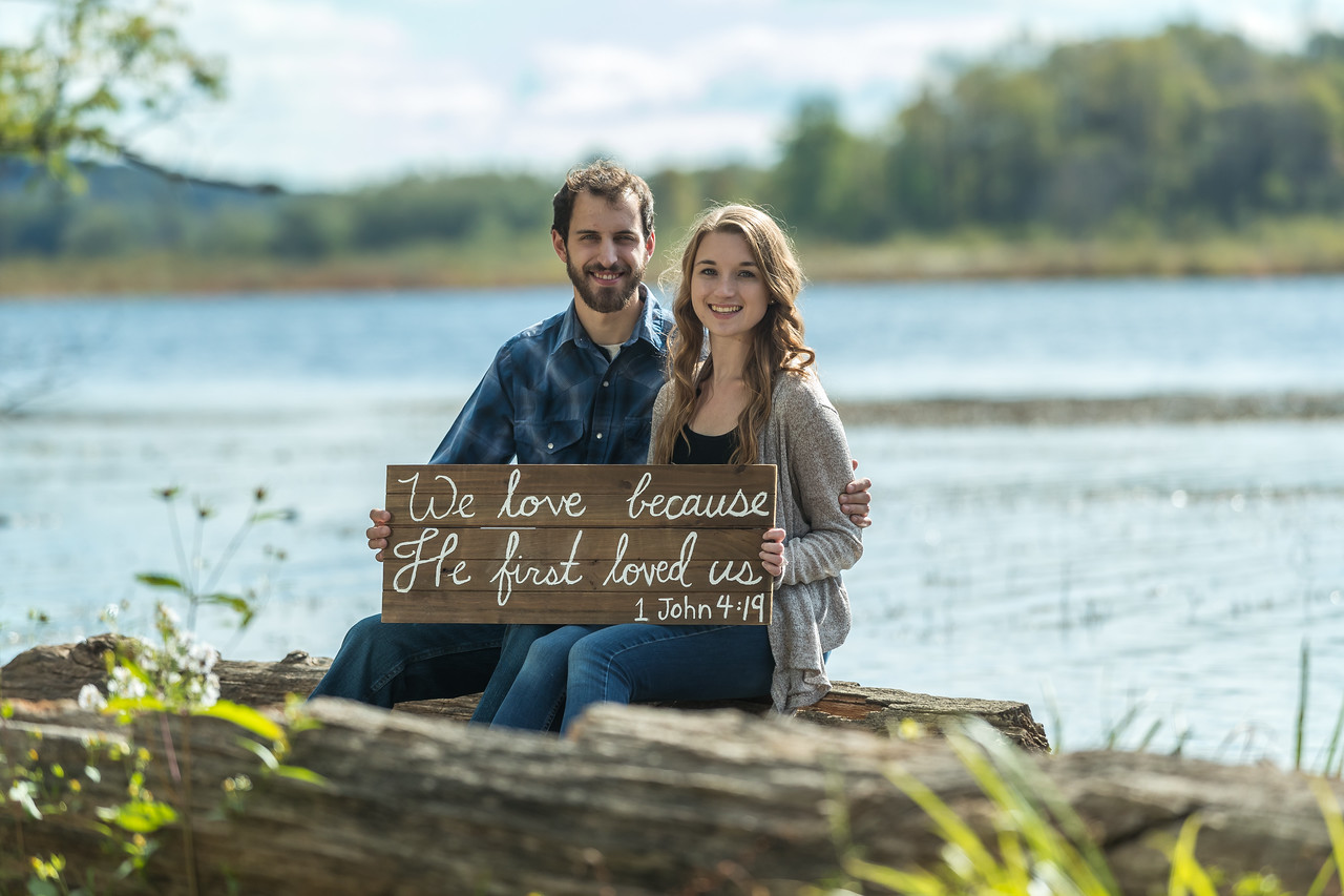 Olsen Hess Engagement 013 September 30, 2017