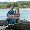 Olsen Hess Engagement 014 September 30, 2017