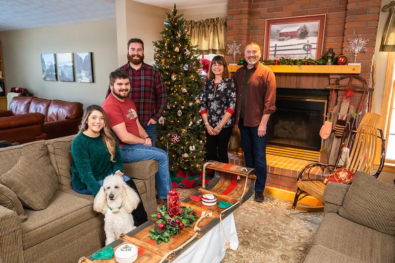 Gibbens Christmas 014 December 21, 2019