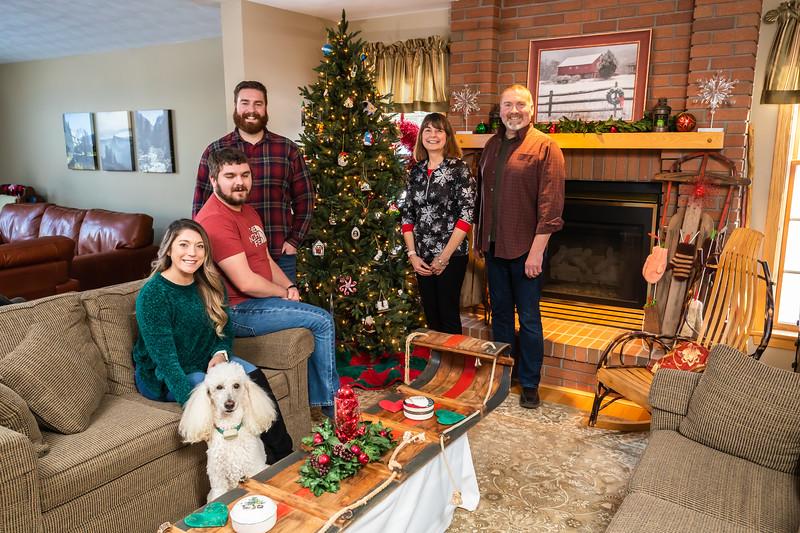 Gibbens Christmas 018 December 21, 2019