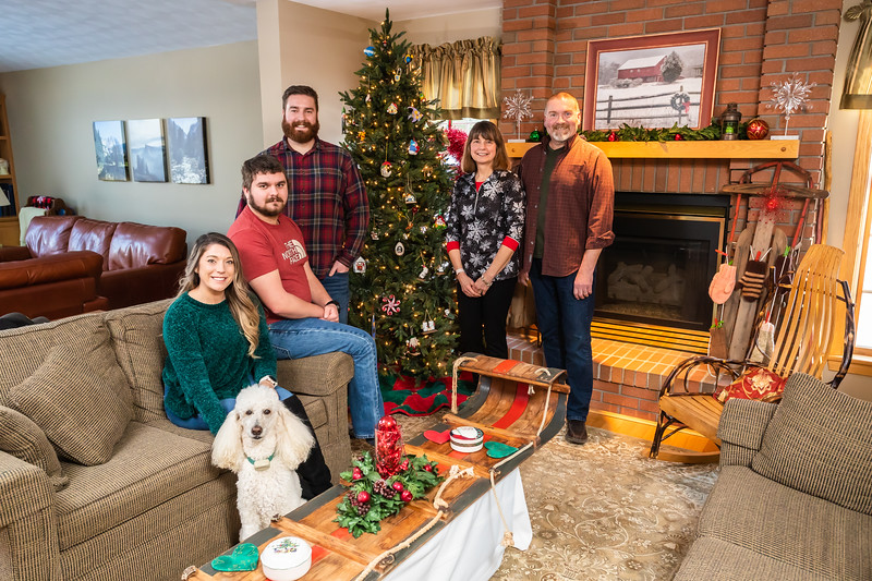 Gibbens Christmas 013 December 21, 2019