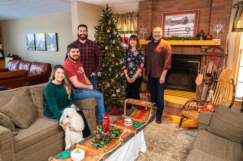 Gibbens Christmas 015 December 21, 2019