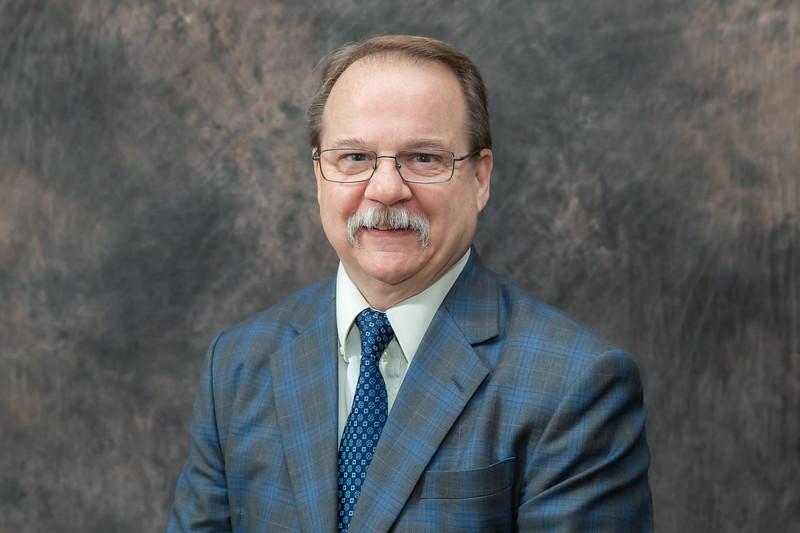 John Allin Consulting 2020 039 February 05, 2020