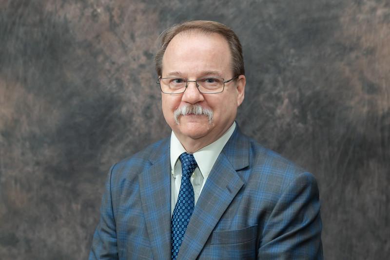 John Allin Consulting 2020 034 February 05, 2020